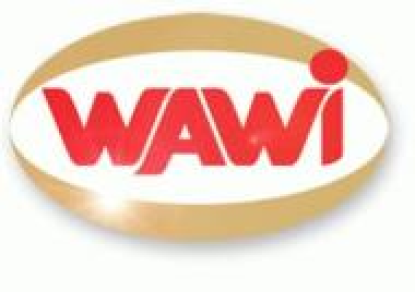 Wawi group